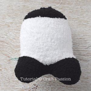 Шьем панду из махровых носочков (15) (300x300, 65Kb)