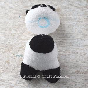 Шьем панду из махровых носочков (17) (300x300, 70Kb)
