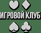 1. logo (141x111, 5Kb)