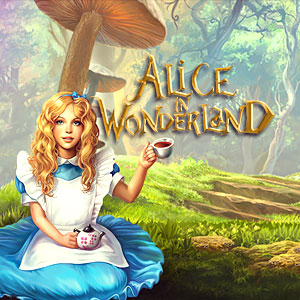Видеослот Alice In Wonderland/1868538_AliceInWonderland (300x300, 41Kb)