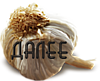 чеснок (100x81, 16Kb)