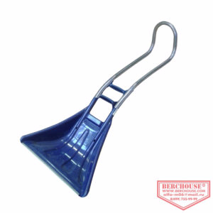Движок-для-уборки-снега-№34-Berchouse-300x300 (300x300, 30Kb)
