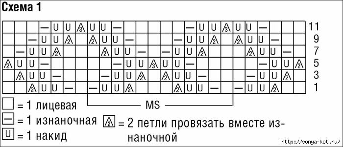2 (700x301, 124Kb)