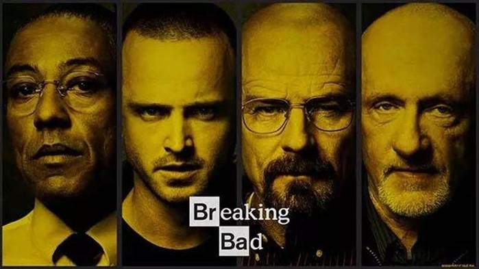 10 интересных сериалов, которые нравятся всем зрителям!