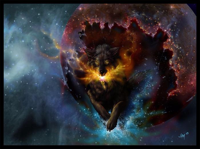 novawuff_star-eatersmall (700x521, 351Kb)