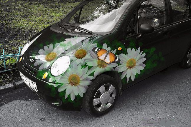 авто8 (648x432, 210Kb)