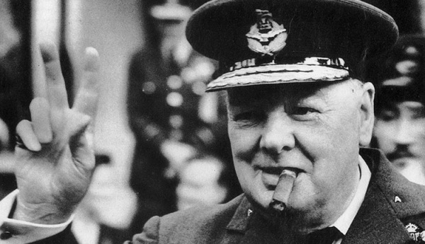 winston-churchills-cigars-02 (600x345, 77Kb)