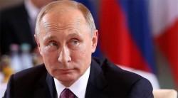 Putin (250x138, 9Kb)