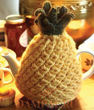 pineapple-1 (300x351, 135Kb)