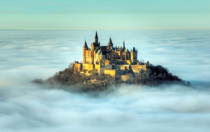 castle (699x441, 232Kb)