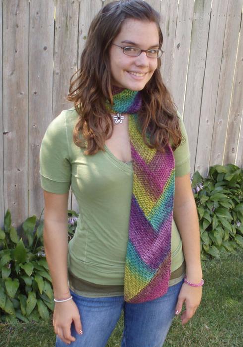 twist-of-fortune-scarf (490x700, 404Kb)