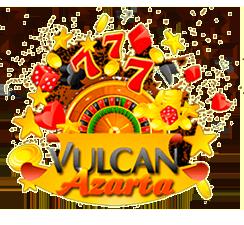 1. logo-3 (244x225, 95Kb)