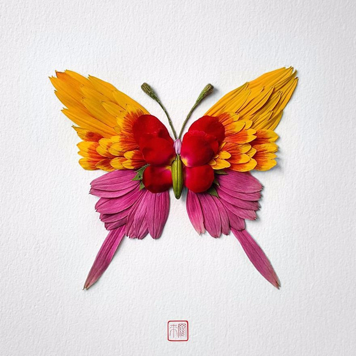 floral-composition-natura-insects-raku-inoue-8-5988164e52995__880 (700x700, 376Kb)