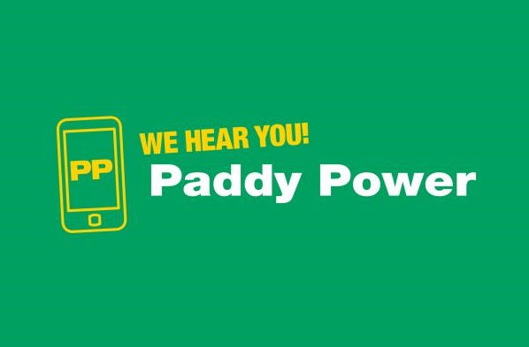 paddy-power-bookmakers-we-hear-you-600-32638 (598x393, 24Kb)