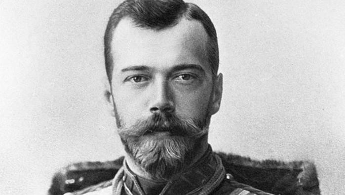 Каким русским правителям не повезло