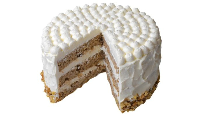 торт колибри (696x392, 119Kb)