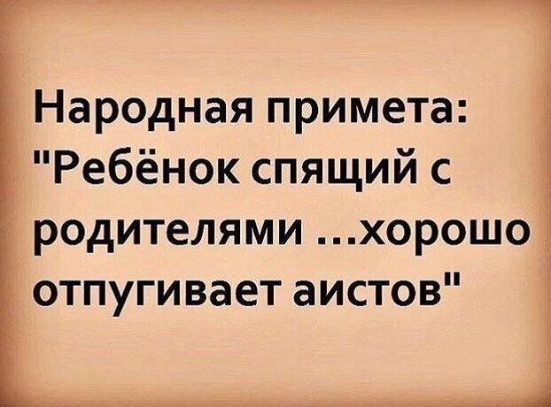 3416556_image_1_ (622x460, 62Kb)