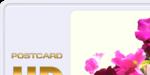 Превью Без имени-17ыв (700x350, 245Kb)