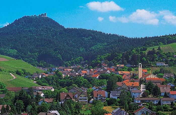 Baden-Baden3 (699x460, 68Kb)