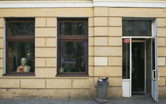 Авангардный и греховный: 7 необычных экскурсий в Петербурге