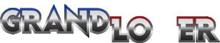 2. logo (308x61, 20Kb)