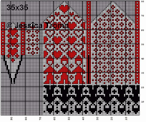 РІ2 (600x500, 449Kb)