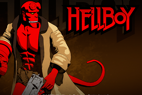 logo-hellboy-microgaming-slot-game (480x320, 73Kb)