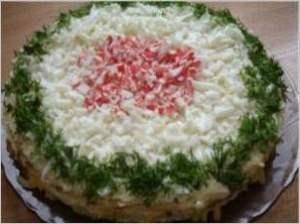 5283370_Zakysochnii_tortik (300x224, 11Kb)