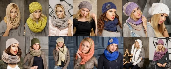 Мода на вязание 2017 - вязанные модели женской модной одежды/3071837_03 (700x283, 180Kb)