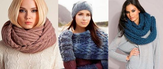 Цвета вязанных женских шарфиков 2017 года /3071837_07 (550x235, 67Kb)
