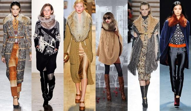 Модели вязанных женских шарфиков 2017 года/3071837_09 (650x377, 105Kb)