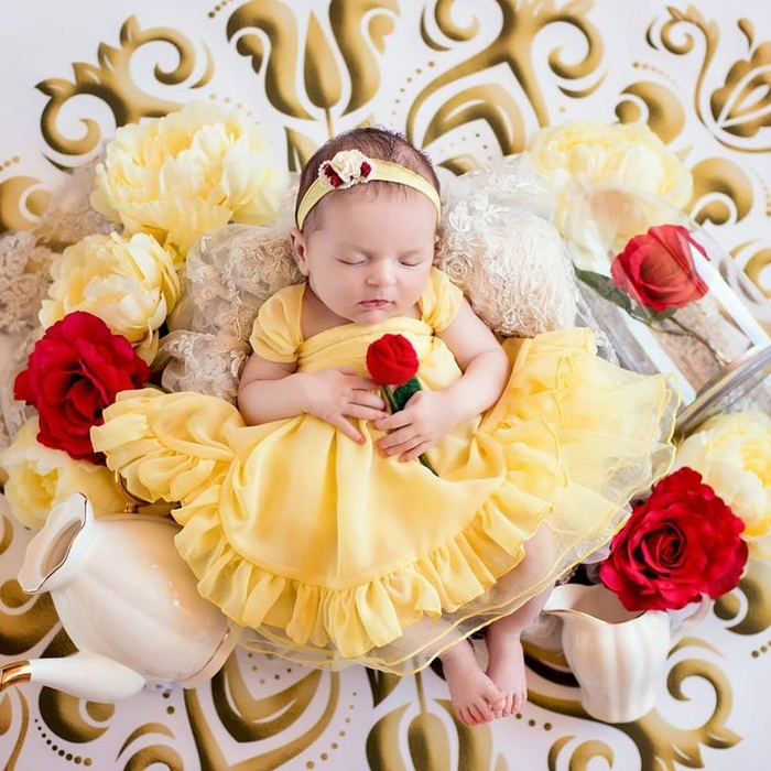фото маленьких детей 4 (700x700, 528Kb)