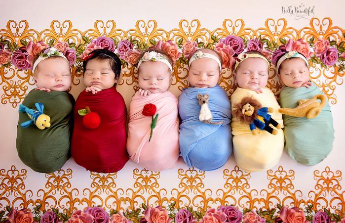 фото маленьких детей 6 (700x451, 566Kb)