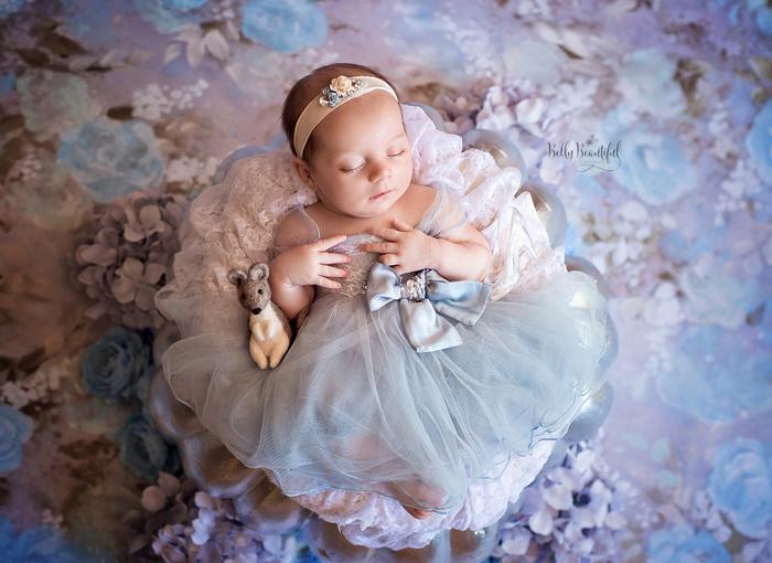 фото маленьких детей 15 (700x510, 414Kb)