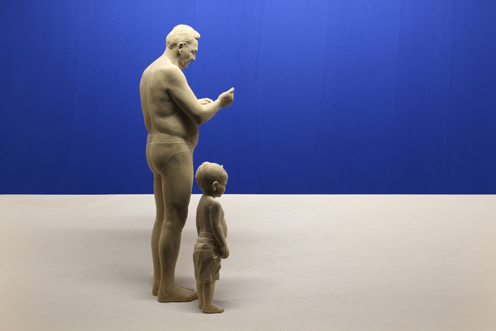 observation-on-the-beach_dettaglio_PeterDemetz (900x666, 183Kb)