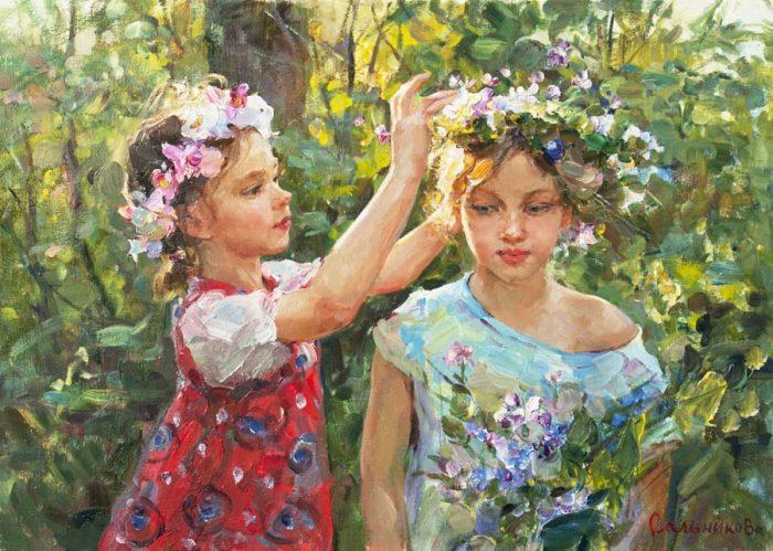 xudozhnik_Elena_Salnikova_09-e1502267562330 (700x499, 97Kb)