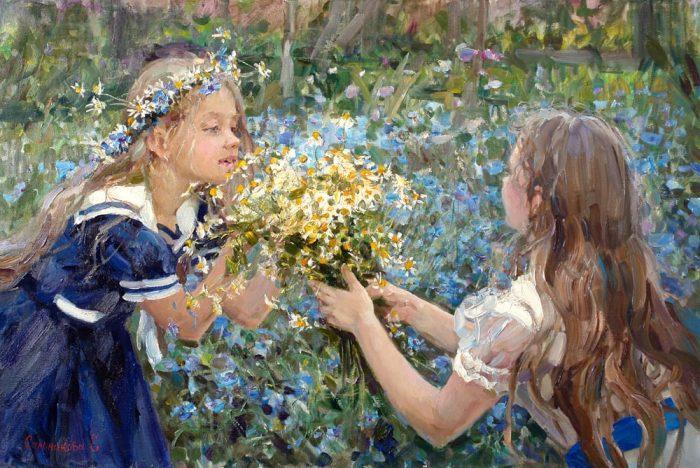 xudozhnik_Elena_Salnikova_10-e1502267612181 (700x468, 96Kb)