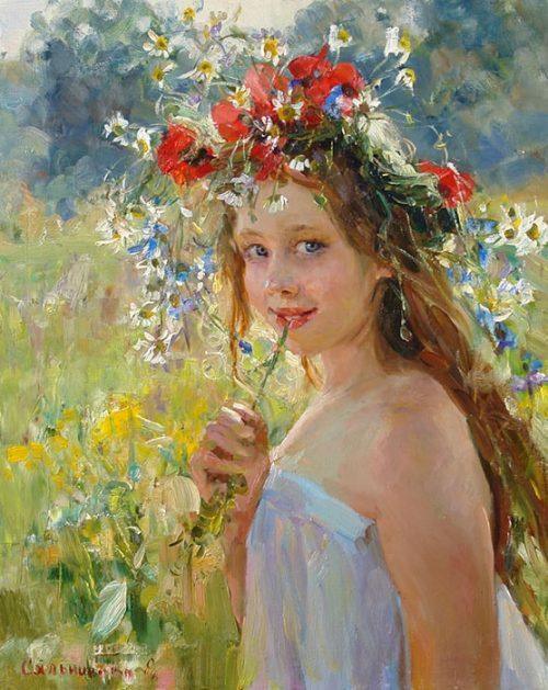 xudozhnik_Elena_Salnikova_18-e1502267978464 (500x629, 75Kb)