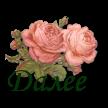 111250807_title724961138 (108x108, 16Kb)
