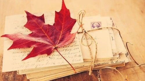 autumn-letters-love-memories-Favim.com-3420427 (500x280, 44Kb)