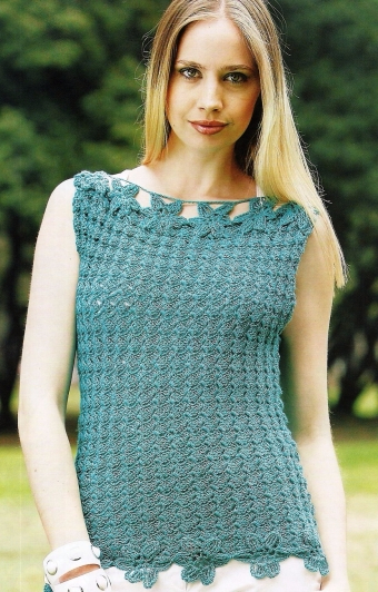 1059_Para Ti Crochet Verano 2008 (34) (340x532, 234Kb)