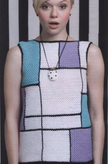1080_CrochetT_FebMarch14 (45) (350x532, 81Kb)