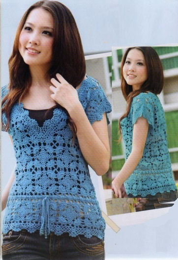 1082_Crochet sweater 2010 (7) (362x530, 194Kb)