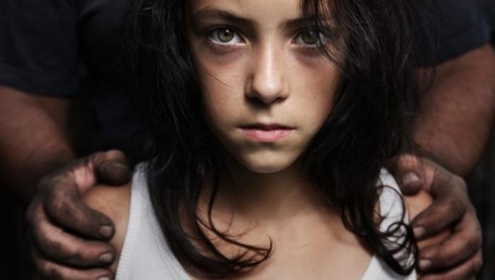 Какие дети дольше всего были в заложниках у маньяков?
