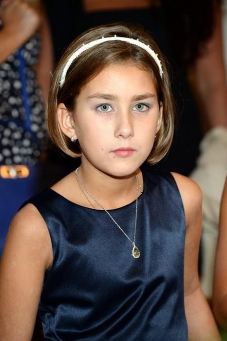 Внебрачные дети российских знаменитостей