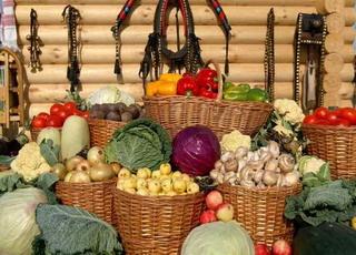 как правильно хранить овощи (320x230, 93Kb)