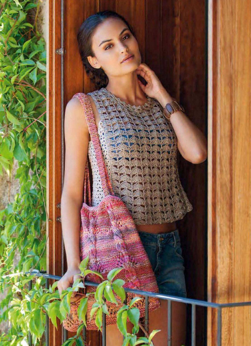 1103_Inside Crochet 05 (1) (509x700, 484Kb)