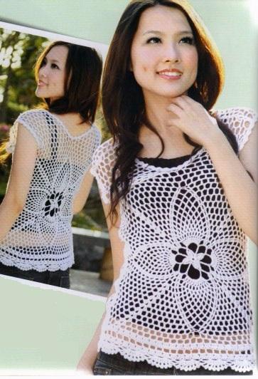 1127_Crochet sweater 2010 (31) (363x532, 179Kb)