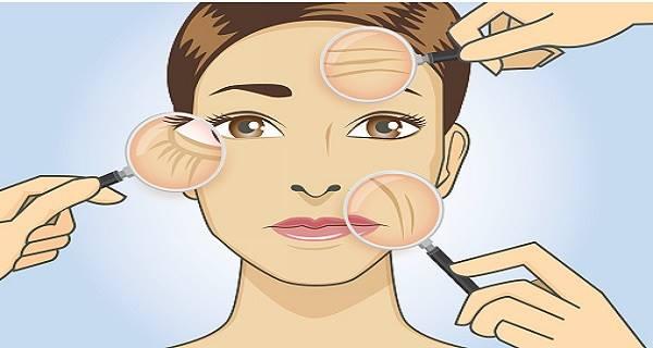 removed-wrinkles-homemade-cream-just-2-weeks1 (600x320, 24Kb)