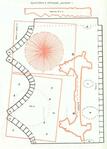 Превью 3 (432x602, 312Kb)